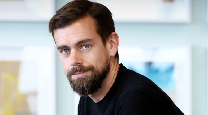 Live Updates: Leaked recording of Dorsey suggests Twitter policy enforcement actions will go beyond Trump ban – Fox News